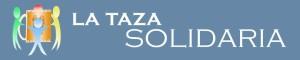 taza-solidaria