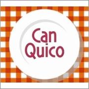 can-quico