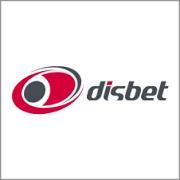 disbet