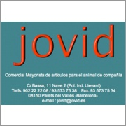jovid