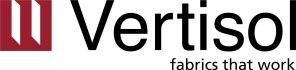 logos_Vertisol