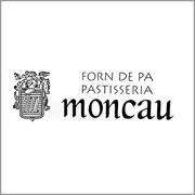 moncau