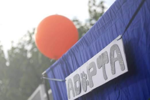 caminada-solidaria-apag-23-10-16-23